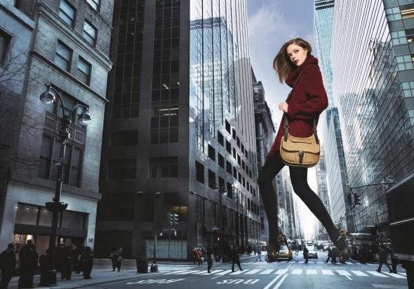 handbags-2013-2014-for-women-1-600x419