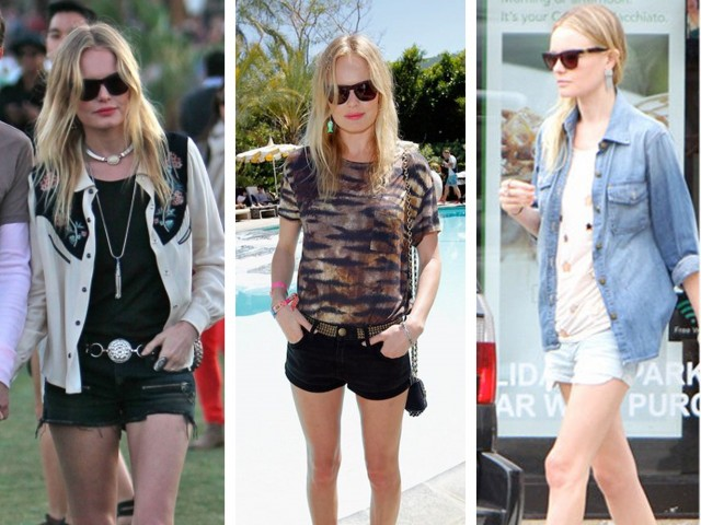 Kate-Bosworth_01-640x480www.blog.westwardleaning.com