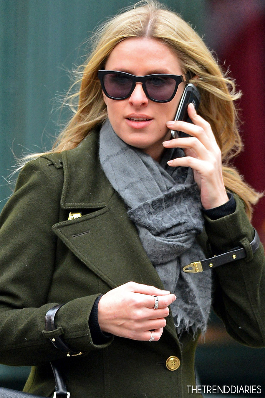 nickyhilton_february72013www.thetrenddiaries.com