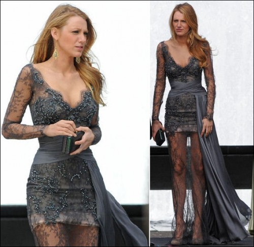 gossip-girl-fashion-blake-lively-fashion-zuhair-murad-dress-wwwkurnazli.com