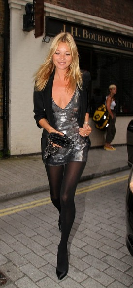 Kate+Moss+Dresses+Skirts+Cocktail+Dress+Z7QOz2_hVRHljpg