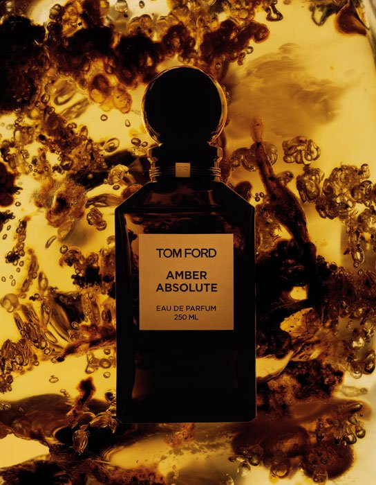 tom-ford-amber-absolutewww.olfactoriastravels.com