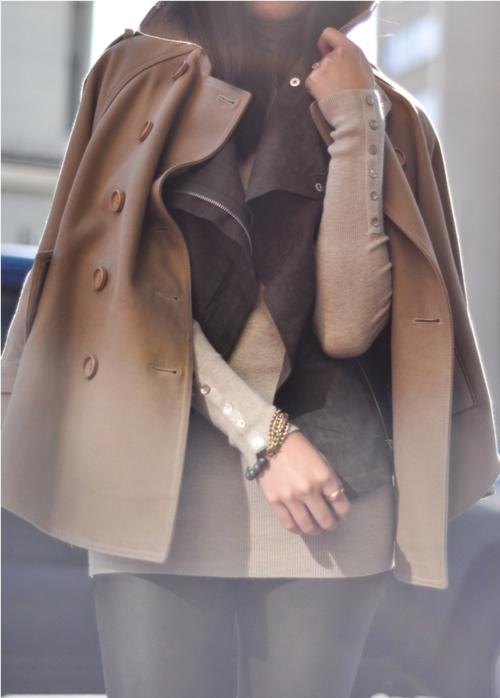 street-style-fashion-www.cristinahh.wordpress.com - Kopya