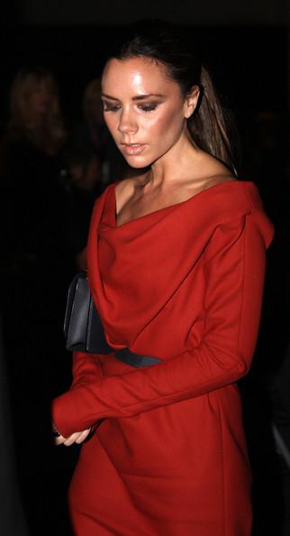 Victoria+Beckham+Dresses+Skirts+Cocktail+Dress+-22YrIR6mgAl