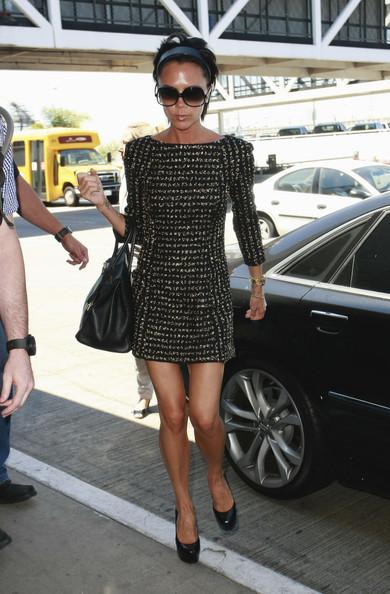 Victoria+Beckham+Dresses+Skirts+Cocktail+Dress+hZoOs7HGEVOl