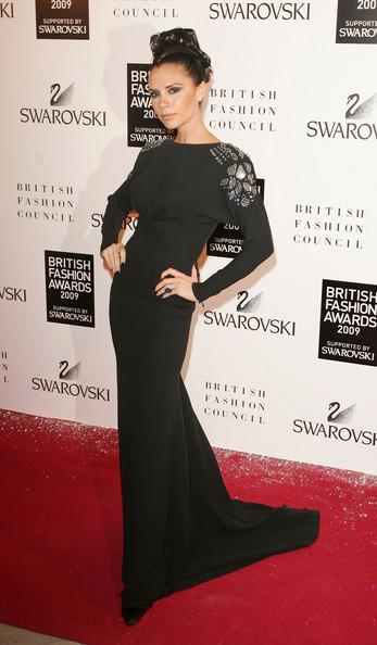 Victoria+Beckham+Dresses+Skirts+Evening+Dress+WQ3yGVyf3sIl