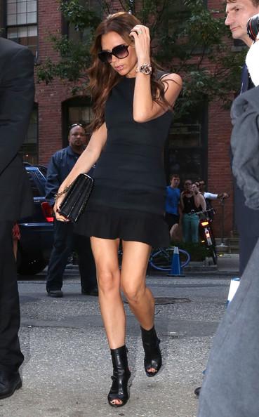 Victoria+Beckham+Dresses+Skirts+Little+Black+WJ_OTCWb5YWl