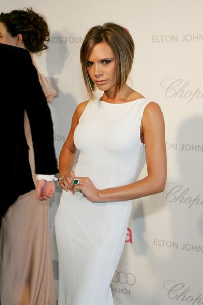Victoria+Beckham+Gemstone+Rings+Gemstone+Ring+0IdYOvpYl32l