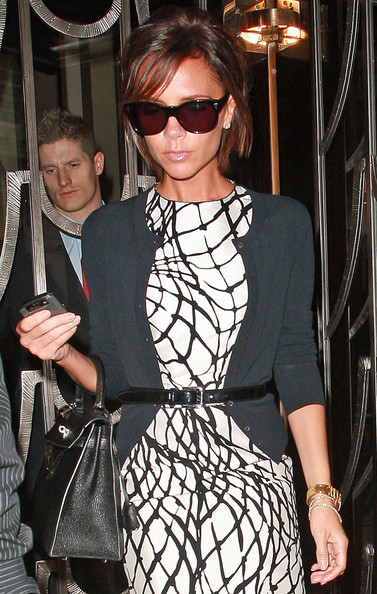 Victoria+Beckham+Tote+Bags+Leather+Tote+j1oezcABvKal