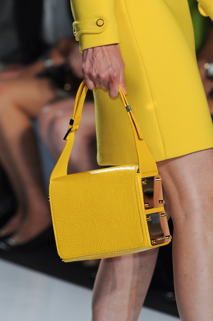 Michael-Kors-Spring-2013www.www.fashionologie.com