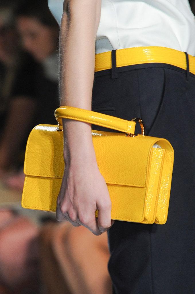Michael-Kwww.www.fashionologie.com