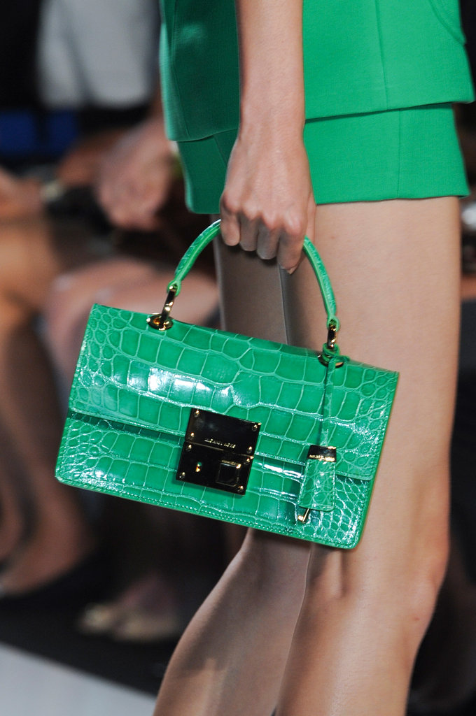 Micwww.www.fashionologie.com