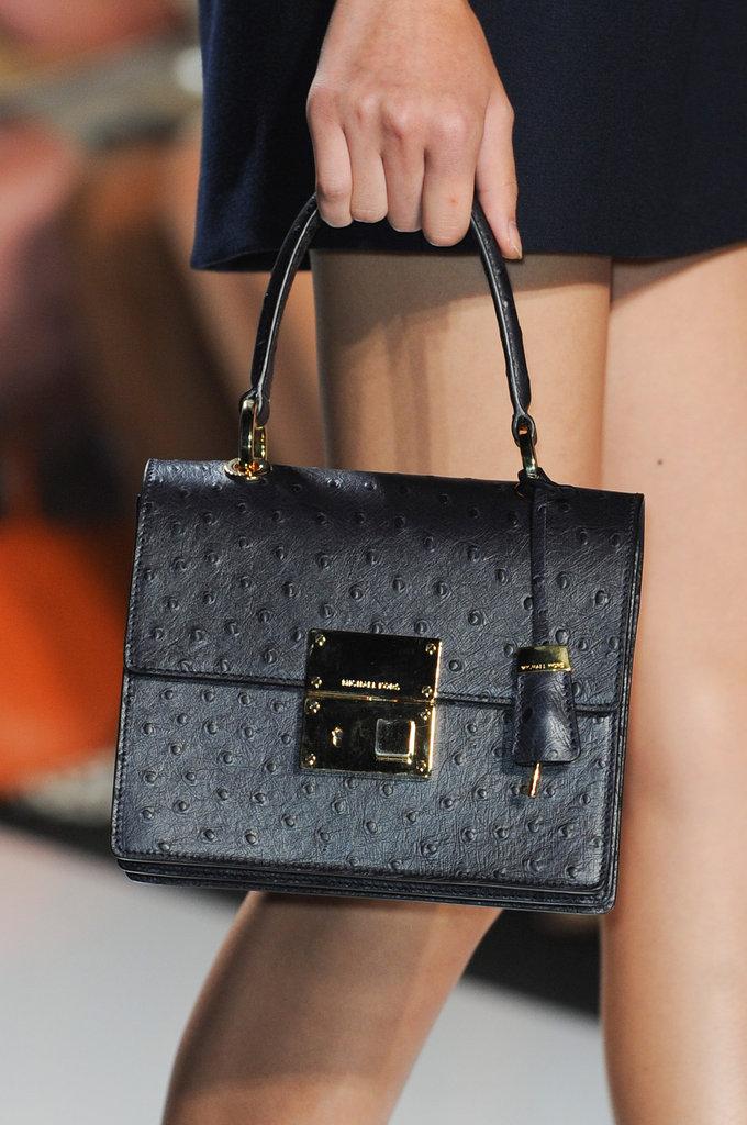 Miwww.www.fashionologie.com