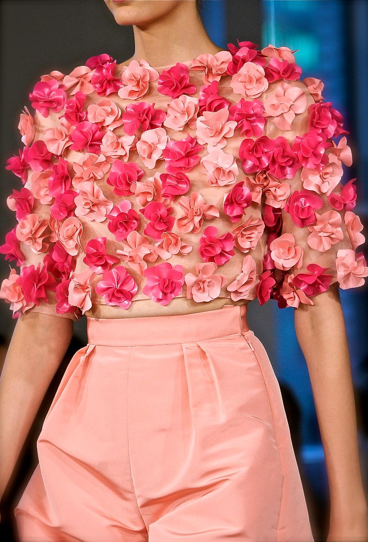 www.chiffonandribbons.tumblr.com - Kopya
