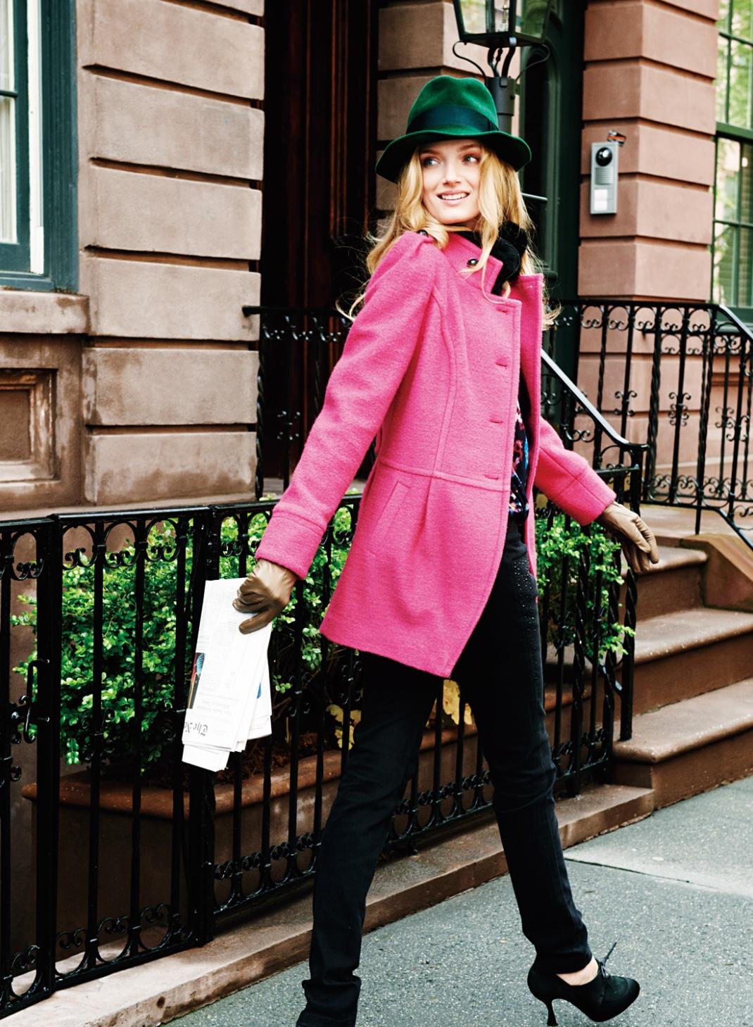 www.cognacandcoffee.tumblr.com
