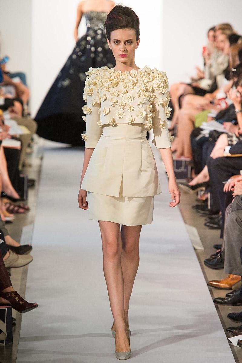 www.fashionbombdaily.com - Kopya