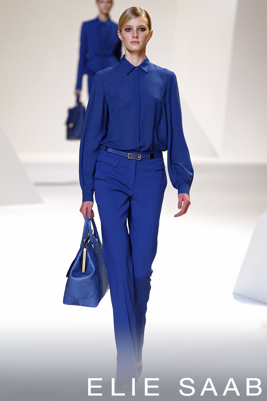 www.fashionistas.com.gr