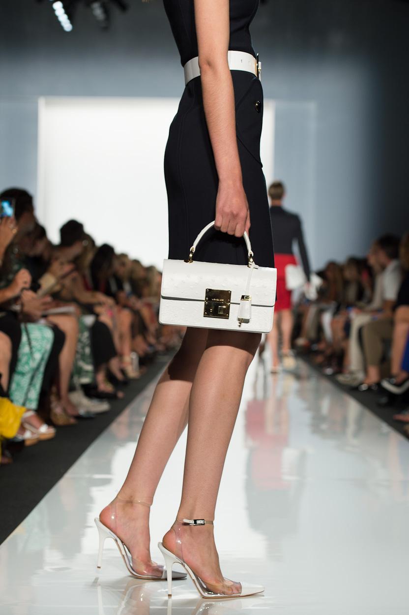 www.purseblog.com