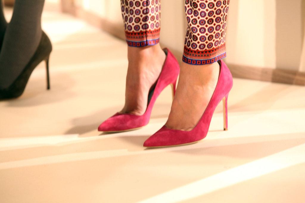 www.www.fashionologie.com