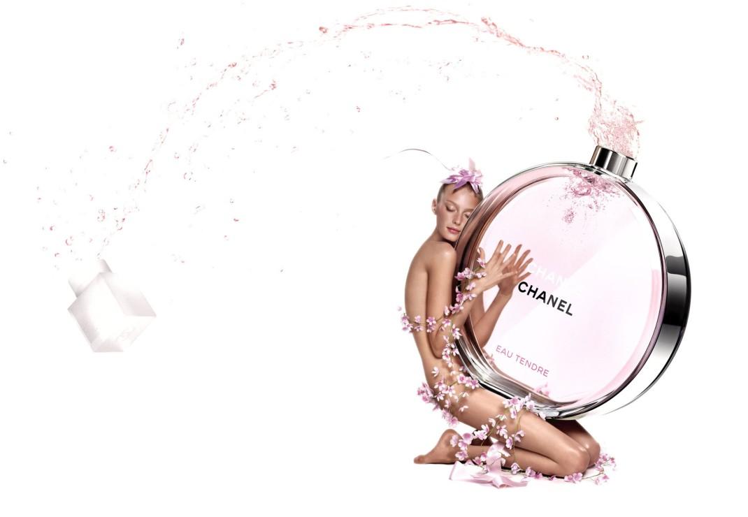 www.www.perfumesreview.com