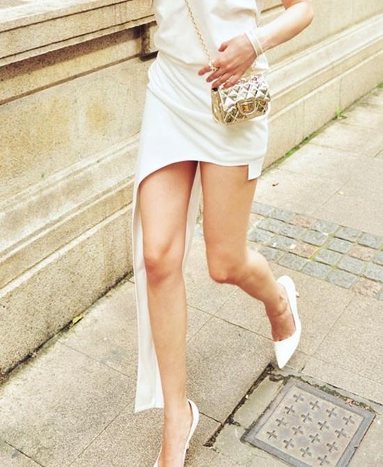 www.fashiononsteroids.com