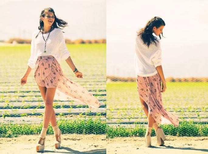www.stylegirljessjames.com