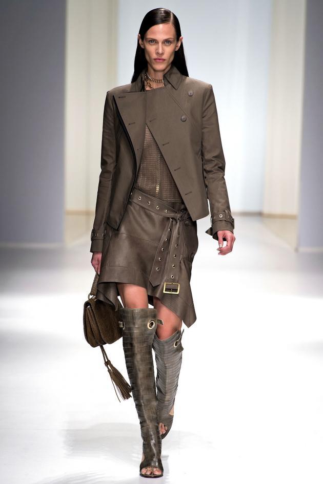 Milan_Fashion_Week_SS2013_RTW_Salvatore_Ferragamo_28www.iamchiq.fooyoh.com