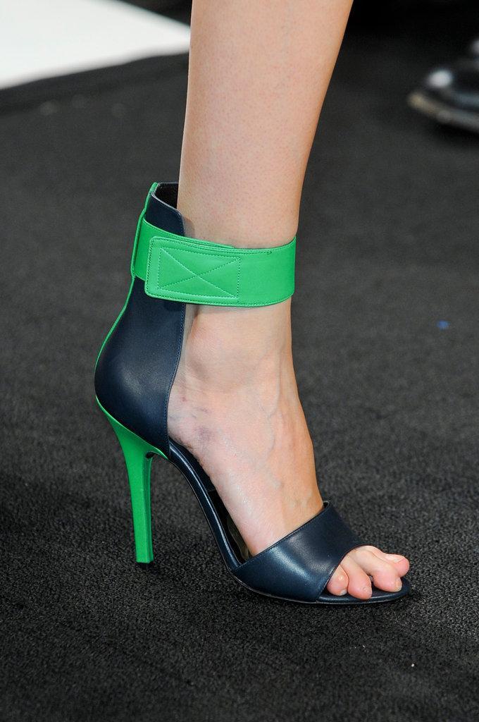 zapatos-moda-2013-L-lXLnt1www.es.paperblog.com