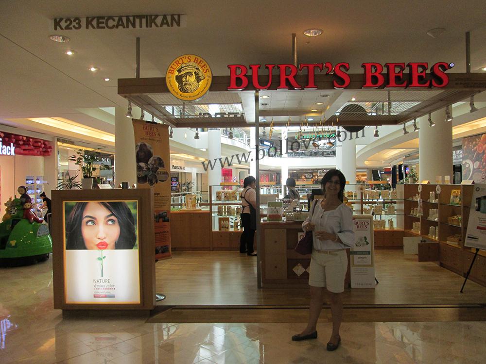 burt11