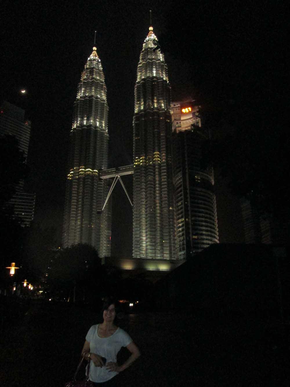 Kuala1