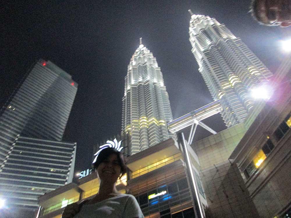 Kuala4