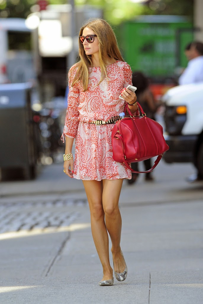 Olivia_Palermo_steps_out_pink_paisley_patterned (1)