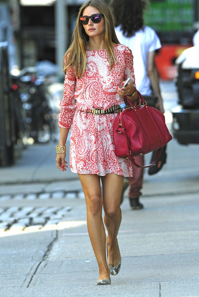 Olivia_Palermo_steps_out_pink_paisley_patterned (2)