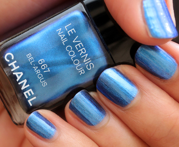 Chanel-Bel-Argus-Nail-Polish-21www.makeupandbeautyblog.com