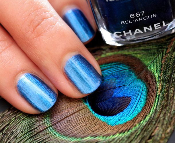 Chanel-Bel-Argus-Nail-Polish-31