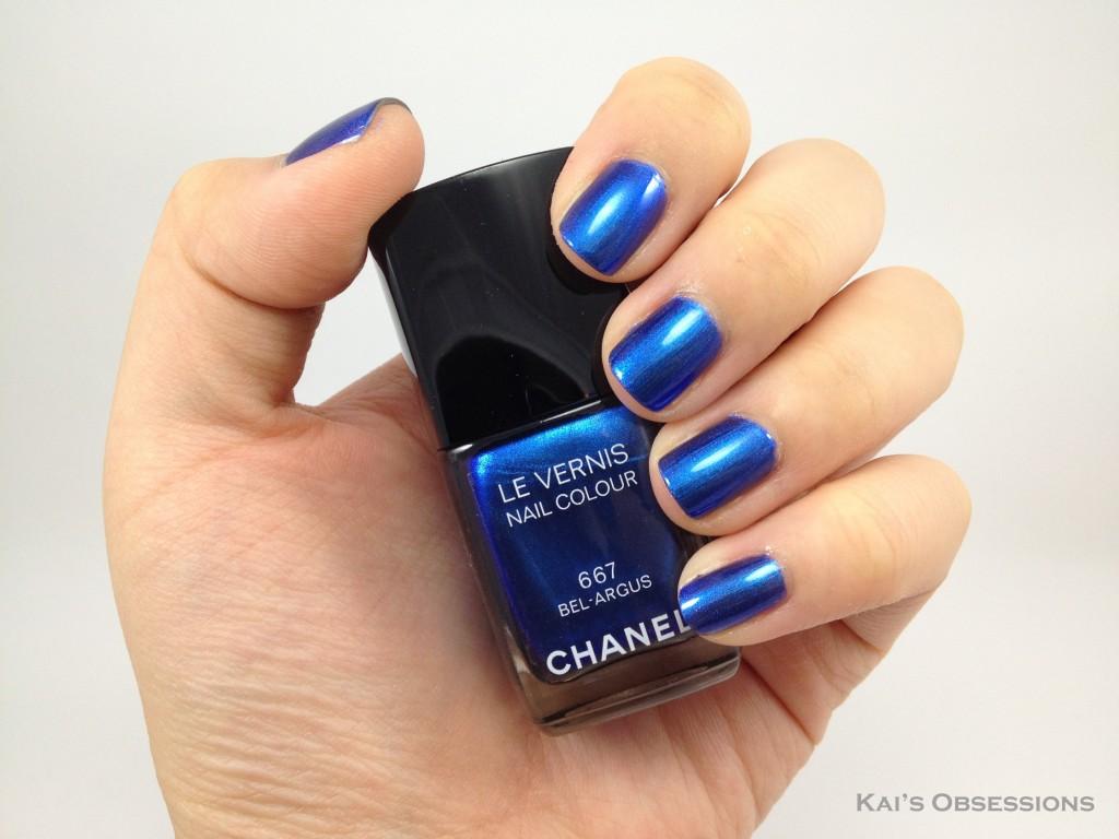 Chanel-Lete-Papillon-de-Chanel-Summer-2013-Bel-Argus-11-1024x768www.kaisobsessions.com