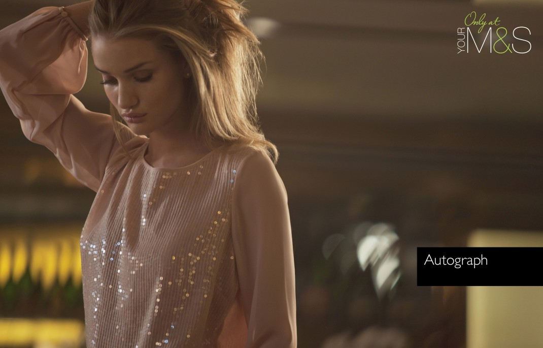 Marks-and-Spencer-with-Rosie-Huntington-Whiteley-by-Greg-Williams-0031www.gregwilliams.com