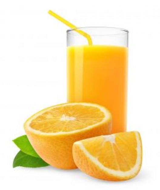 orange-juice--glass_19-138833