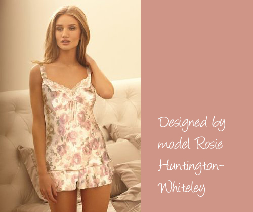 Rosie-Huntington-Whiteley-Marks-Spencerwwwflowerona.com