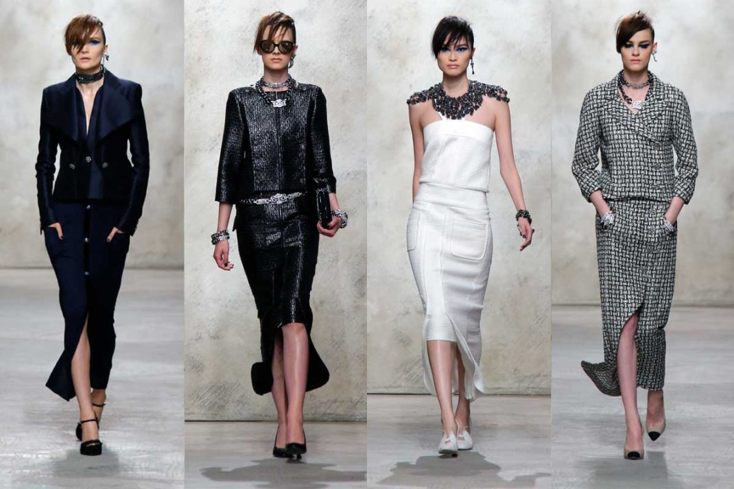 chanel_cruise14-womens5