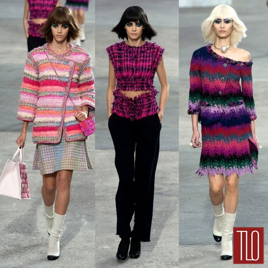 Chanel+Spring+2014+Collection (8)