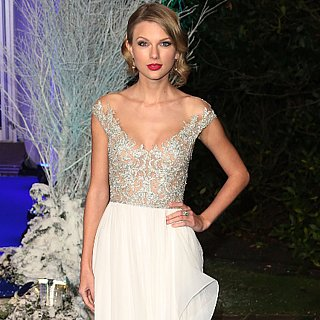 Taylor-Swift-Dress-Winter-Whites-Gala-2013