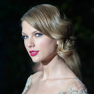 Taylor-Swift-Hair-Winter-Whites-Gala-2013