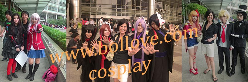 cosplay2