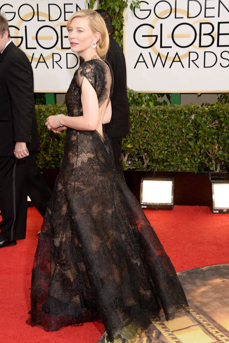 best-dressed-Golden-Globes-2014-cate-blanchett-0113-1