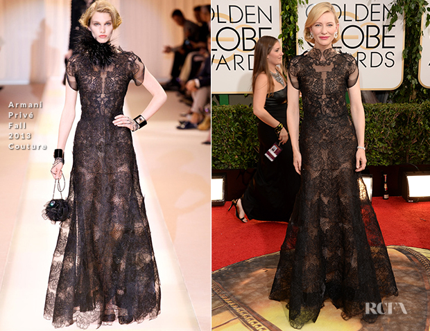 Cate-Blanchett-In-Armani-Privé-Couture-2014-Golden-Globe-Awardswww.redcarpet-fashionawards.com