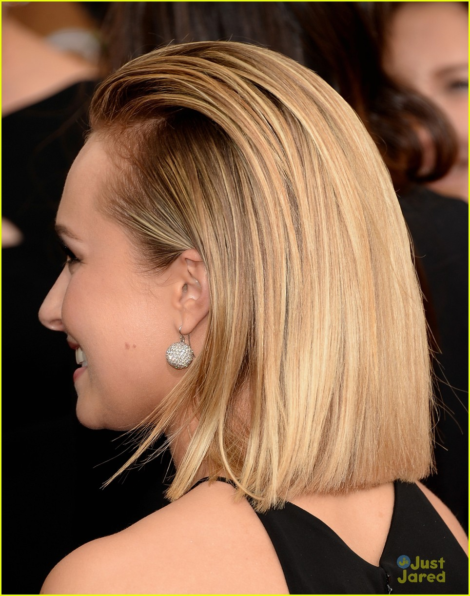 hayden-panettiere-golden-globe-awards-2014-07