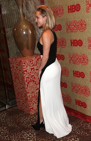 Hayden+Panettiere+Stars+HBO+Golden+Globes+Y6WHMM6kJ8Zl