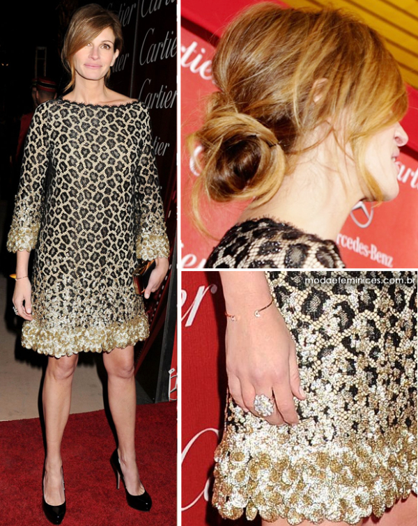 Julia-Roberts-vestido-in-dress-Gucci–2014-Palm-Springs-International-Film-Festival-Awards-Gala-