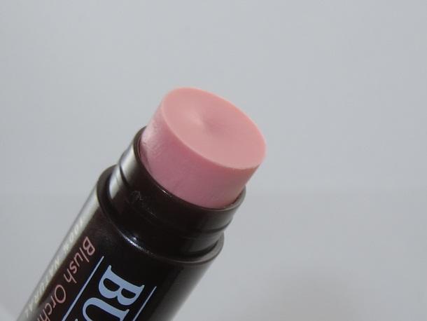 Burts-Bees-Tinted-Lip-Balm-Blush-Orchid
